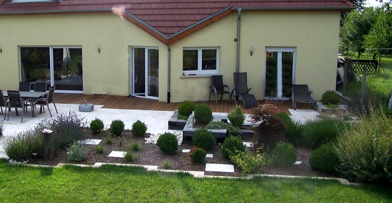 Cr ation de jardin alsace paysagiste alsace jardin alsace cr ateurs de jardins for Image jardin paysagiste